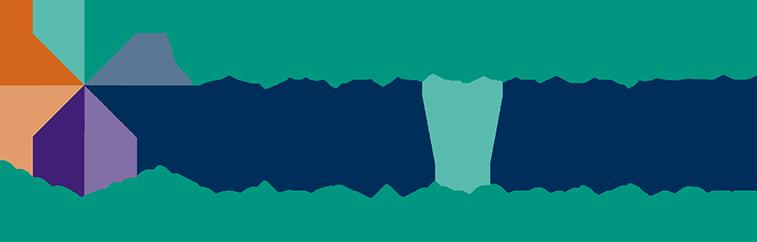 Business Partners 2 Convince