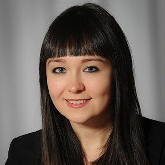 Kira Yevtukhova